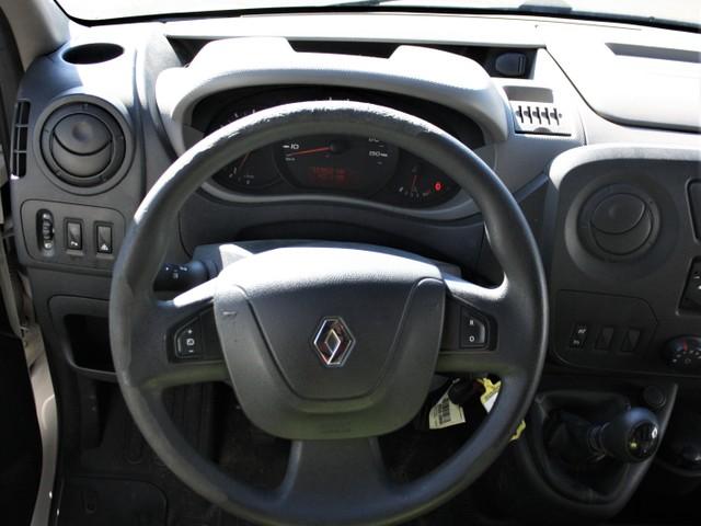 Renault Renault Master SURÉLEVÉ  L4H2 2.3 DCI 145cv