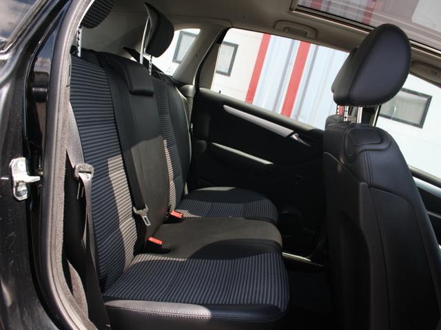 Mercedes-Benz Mercedes-Benz Classe B I (T245) 180 CDI Pack Sport
