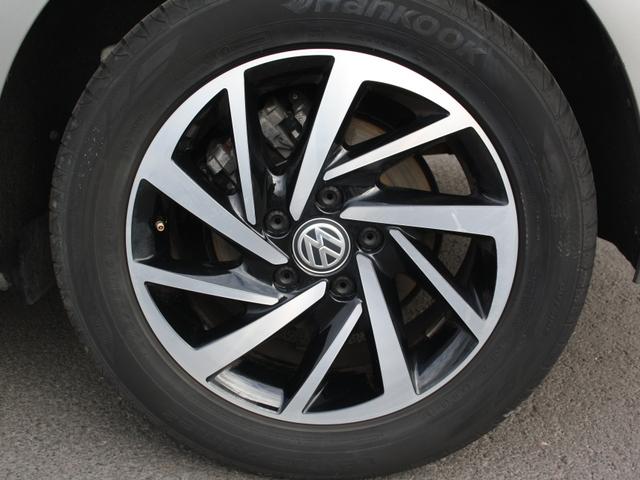 Volkswagen Volkswagen Golf 7 1.0 TSI 110 Connect