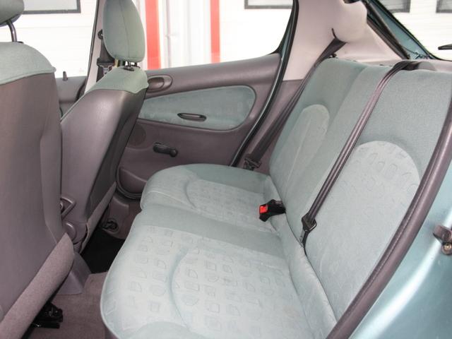 Peugeot Peugeot 206  1.4 XT 5p