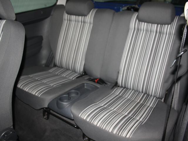 Volkswagen Volkswagen Fox  1.4 TDI 70 Trend Pack Confort