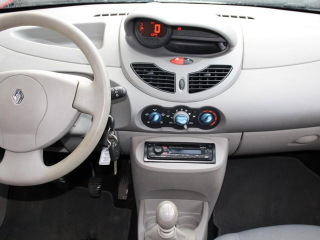 Renault Renault Twingo II 1.2 Expression